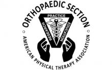 Orthopaedic Section of APTA